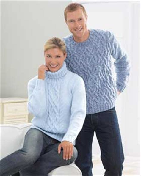 knitting husband died aran sweater knitting patterns for and cable