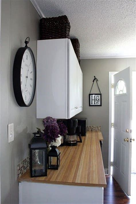 behr paint color oyster smoked oyster by valspar favorite paint colors