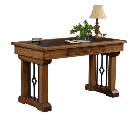 writing desk for eckstein writing desk from dutchcrafters amish furniture