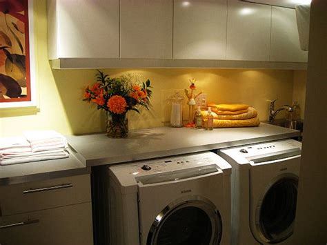 small basement room ideas 30 coolest laundry room design ideas for today s modern homes