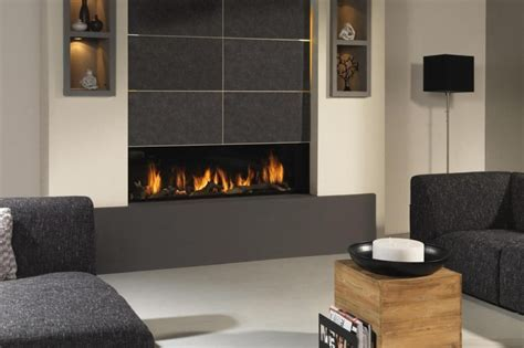 modern fireplace modern fireplace surround ideas