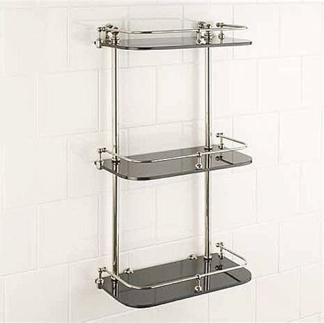 bathroom shower shelves bathroom shelves