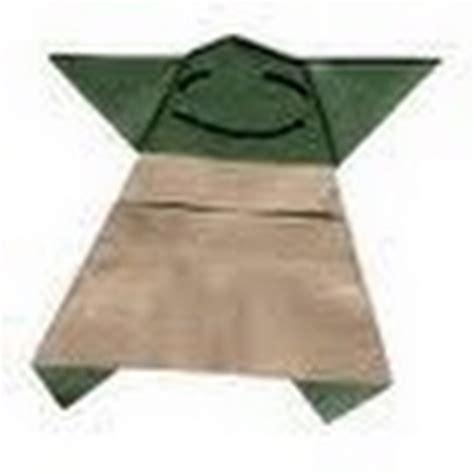 origami tom angleberger tom angleberger