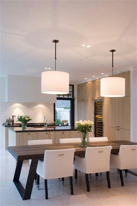 contemporary kitchen tables best 25 modern kitchen tables ideas on