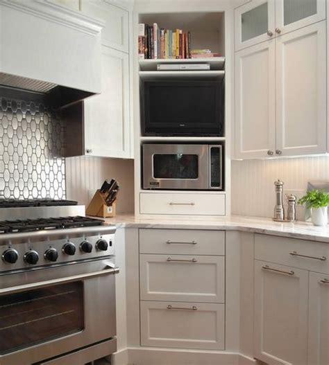 corner kitchen cabinet solutions corner kitchen cabinet solutions kitchens
