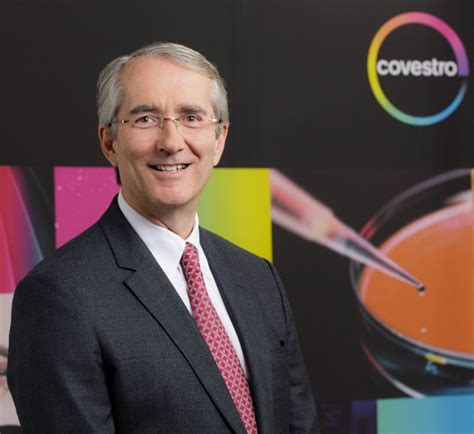 science rubber sts bayer materialscience wordt covestro nieuws