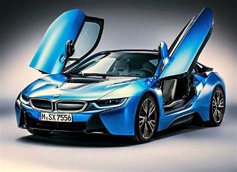 Bmw Car Wallpaper 3d by Free 3d Sport Car Bmw I8 Hd Car Hd Wallpapers