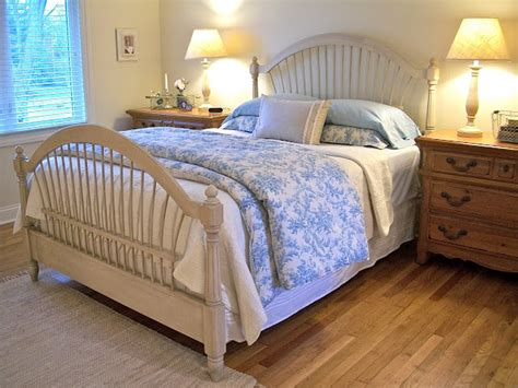Cottage Bedroom Paint Colors Cottage Style Bedrooms For