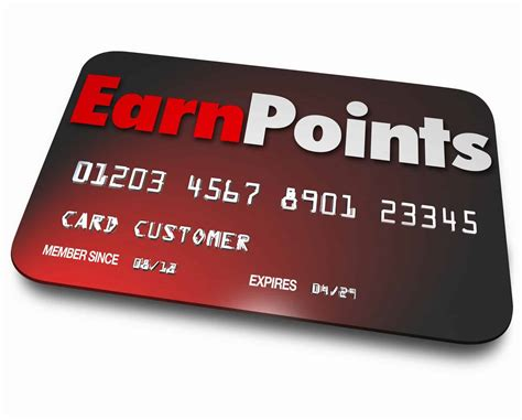 credit card offers on make my trip the 5 effective habits of who retired early