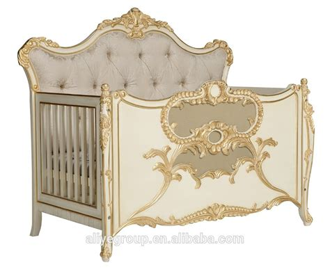 where can i buy a baby crib ak24 solid wood baby bed crib multifunction wooden luxury