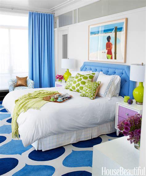 best design for bedroom amazing of top nrm hbxb hp at bedrooms 1526