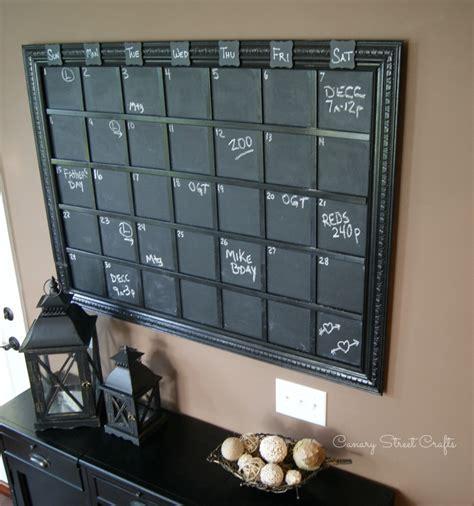 diy chalkboard large hometalk diy large chalkboard