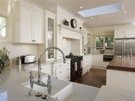 provincial kitchen ideas country kitchen ideas on a budget kitchentoday