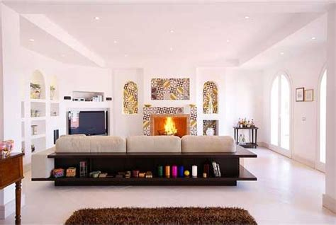 design your livingroom 10 things you should before decorating your living