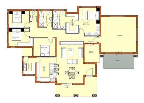 in house plans stunning my house plan co za arts in house plans for sale johannesburg my house plan south