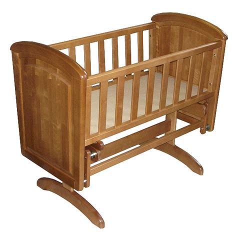 cribs with mattress troll panel glider crib with mattress