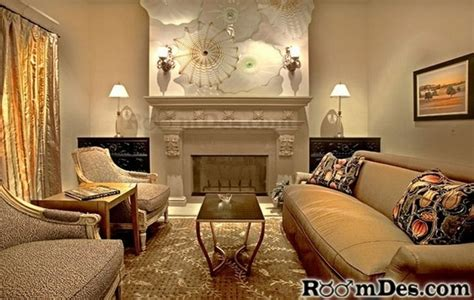 home depot paint living room home depot living room paint colors modern house