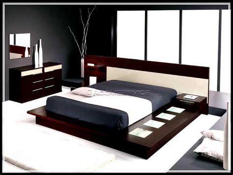 the bedroom furniture 3 bedroom furniture designs ideas to home design