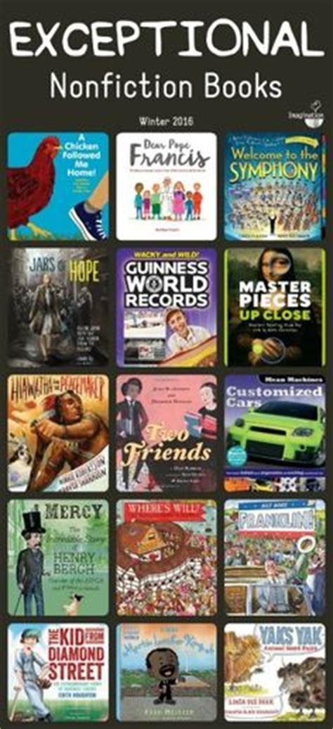 nonfiction picture books 1000 images about nonfiction on nonfiction