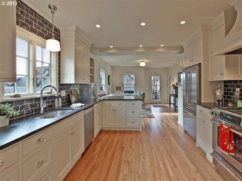 galley kitchen layouts ideas best 25 galley kitchen layouts ideas on kitchen layout diy kitchen ideas for small