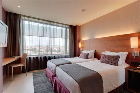 decoracion habitacion hotel habitaciones de rafaelhoteles badalona hotel en barcelona