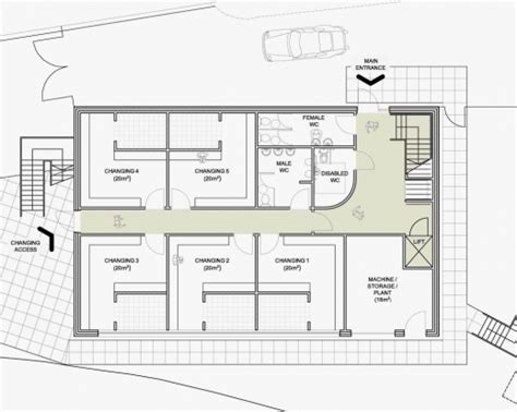 floor plan 1000 square foot house 1000 square house plan house floor plans