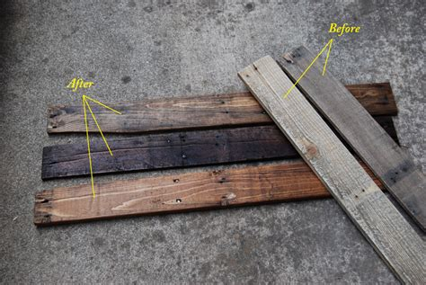 pallet woodworking diy wood pallet coffee table woodworking projects