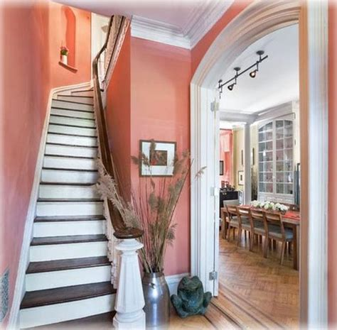 modern paint colors for interior of house modern interior colors and matching color combinations
