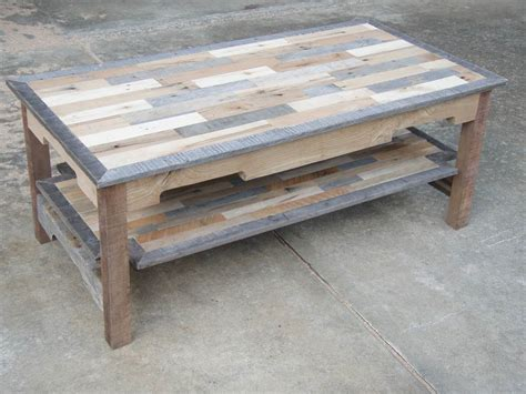 pallet woodworking woodworking coffee table most simple woodworking basics