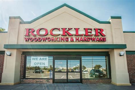 rockler woodworking store locations maplewood store