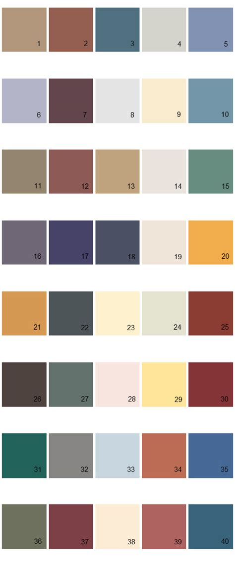 behr paint color gallery behr paint color swatches interesting silver marlin i