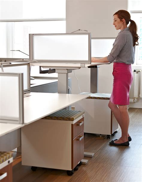 standing desk tips 5 standing desk tips to keep you healthy and productive