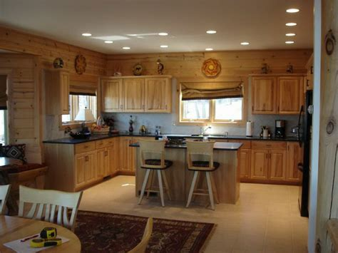 kitchen lighting design kitchen light recessed lighting layout