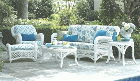 rattan wicker patio furniture wicker furniture wholesale wholesale wicker