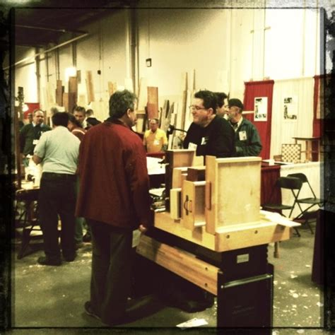 woodworks show woodworking shows nj 2013 diy woodworking project