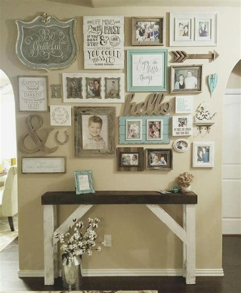 home decor shabby chic style best 25 shabby chic frames ideas on