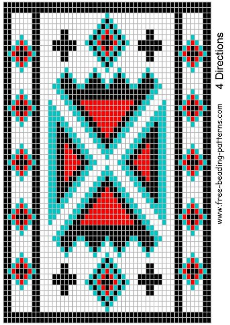 free american beading patterns 1000 images about american and other beading