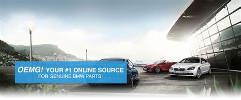 Bmw Usa Parts by Shop Genuine Oem Bmw Parts And Accessories Getbmwparts