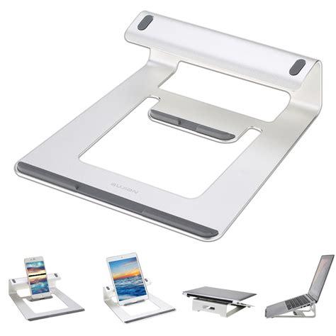 air desk stand air desk laptop stand 28 images birch wooden notebook