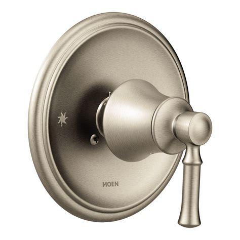 moen shower faucets various models reviews kraus kpf1602