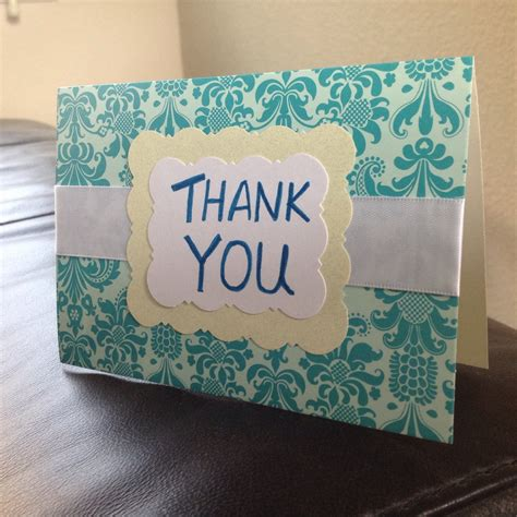 make photo thank you cards card ideas thank you cards on a gloomy day