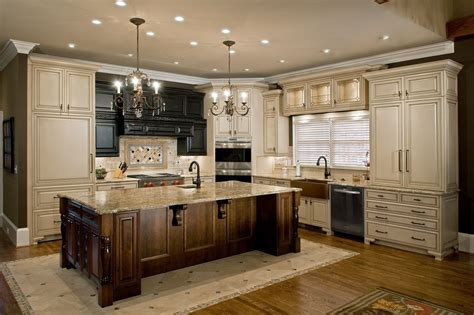 kitchen refurbishment ideas beautiful kitchen renovation ideas and inspirations traba homes