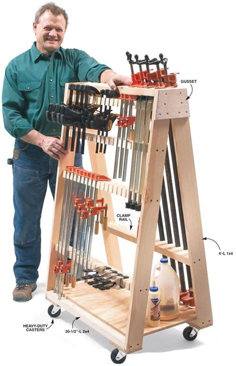 popular woodworking subscription mobile cl rack popular woodworking magazine