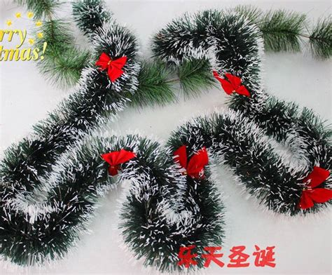 where to buy garland where to buy cheap garland 28 images popular ornaments
