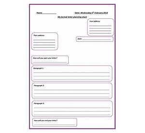 Writing A Job Application Letter Ks2 Besttopserviceessayorg