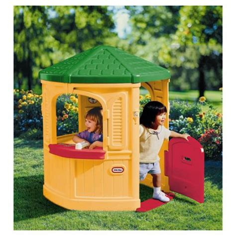 cozy cottage playhouse buy tikes cozy cottage playhouse from our plastic