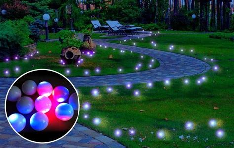 berries lights 25 best ideas about berries on woodland