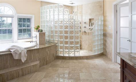 shower doors glass types different types of shower doors and their characteristics