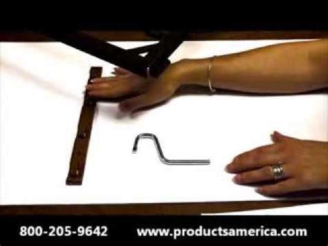 crib that hooks to bed baby crib hardware handle hooks sh15