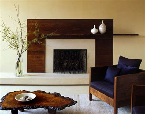 living room woodwork designs integrated living room interior designs by lau